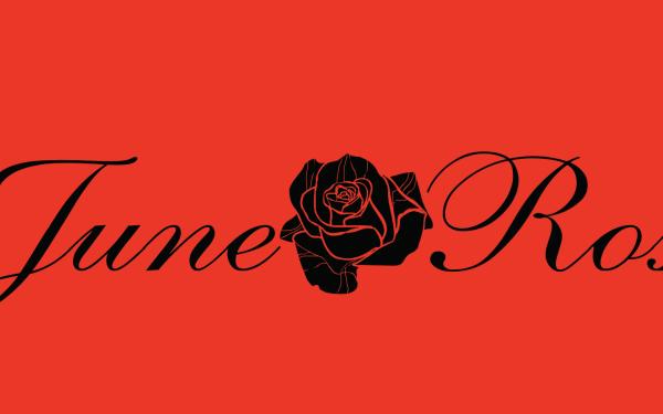 """1-六月玫瑰""""裸感""""系列爆品命案设计"""