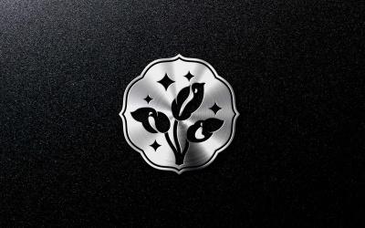 噶玛日曲 藏药浴 品牌设计