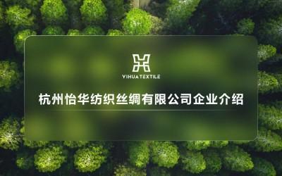 XXXX有限公司企业介绍PPT
