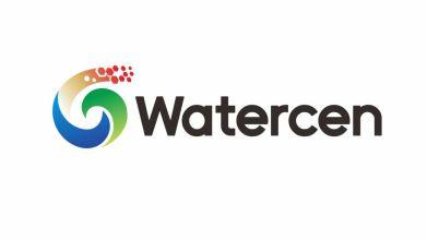 Watercen新科技品牌LOGO亚博客服电话多少