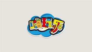 嗨玩乐儿童乐园LOGO亚博客服电话多少