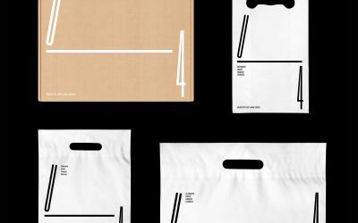 U4 | 包装设计
