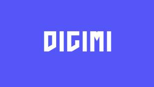 DIGIMI游戏品牌LOGO亚博客服电话多少