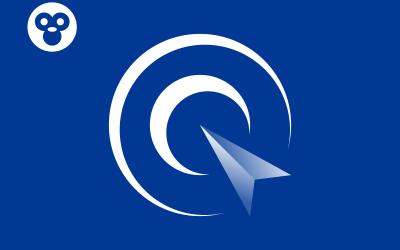 航天装备软件评测中心-企业标志...