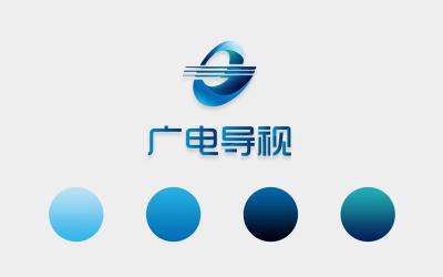 广电媒体logo亚博客服电话多少