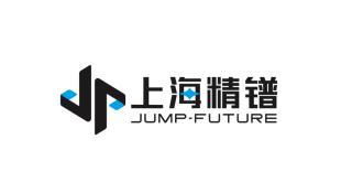 上海精镨科技类LOGO设计