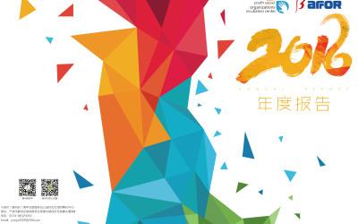 宁波市青年志愿服务及公益性社会...