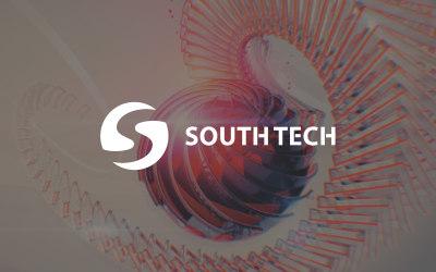 South Tech索奥斯+钢...