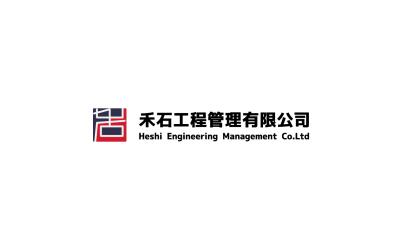 工程管理公司logo