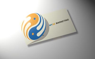 慧智营销logo亚博客服电话多少