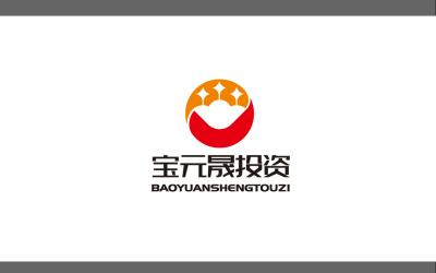 宝元晟投资logo亚博客服电话多少