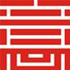 意拓设计是来自荆州的设计公司
