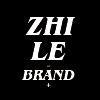 Zhile是来自北京的设计师