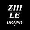 设计师:Zhile