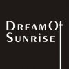 梦晓Dream Of Sunrise