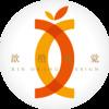 歆橙是来自上海的设计师