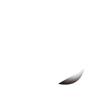 设计公司:思逸设计