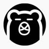 瞎子熊是來自廣州的設計師