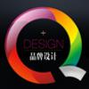 设计师:Q品牌设计