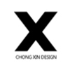重新设计是来自北京的设计师