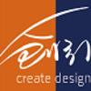 设计公司:创引广告