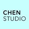 设计师:Chen Studio