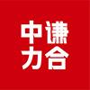 乐天堂fun88备用网站师:桂旻