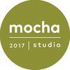 Mocha studio