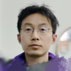 小牛郎是来自郑州的乐天堂fun88备用网站师