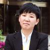 扯牛品牌万博手机官网是来自郑州的万博手机官网师