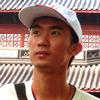 杰·是来自广州的设计师