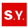 S&Y(賽亞)品牌设计
