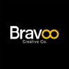 Bravoo Creative Co.