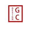 GC品牌设计