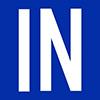 印占创意是来自深圳的设计师