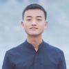 介末是來自贛州的設計師