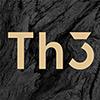 三非三乐天堂fun88备用网站是来自大连的乐天堂fun88备用网站公司
