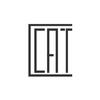 大貓Addict是來自攀枝花的設計師