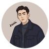 芬奇品牌设计创意人是来自北京的设计师