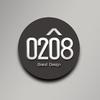 0208创意设计