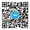 设计公司:青岛微前沿网络科技