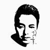 品派°是来自重庆的乐天堂fun88备用网站师