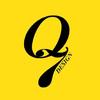 7Q Design Studio是來自棗莊的設計師