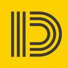 艾迪品牌是來自北京的設計公司