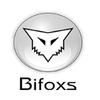 设计公司:白狐工业设计
