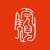 完儿美是来自天津的设计公司