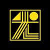 光藝品牌設計是來自西安的設計公司