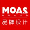 摩森品牌设计是来自深圳的设计公司