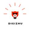 设计师:Digizhu