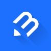 苗子 Design是来自深圳的设计师